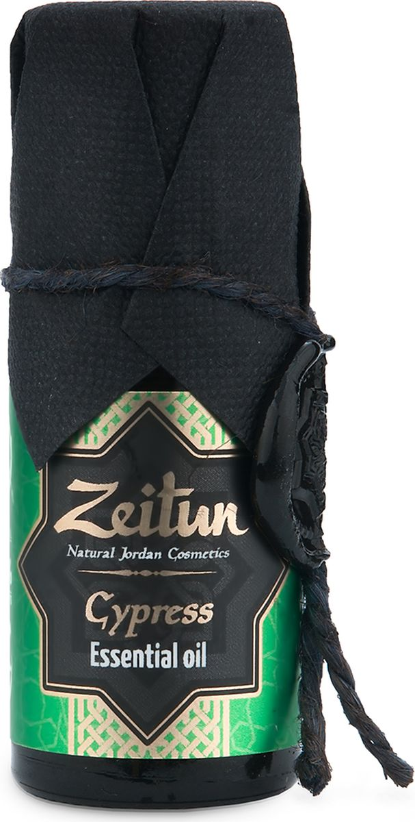 Зейтун Эфирное масло Кипарис, 10 млZ3621Абсолютно чистое, 100% натуральное эфирное масло Кипариса, произведенное в соответствии со стандартом европейской фармакопеи; по своим качествам и свойствам значительно превосходит дешевые аналоги. Применение в ароматерапии:Свежий, хвойный запах эфирного масла кипариса проясняет сознание, способствует концентрации внимания, защищает человека от недоброжелательства окружающих.Косметические свойства:В косметических целях эфирное масло кипариса служит прекрасным тоником для жирной кожи, а также для кожи, склонной к раздражению и покраснению. Препятствует образованию перхоти, выпадению волос. Устраняет тяжелые запахи кожных выделений и уменьшает потливость ног.Лечебные свойства:Эффективно при геморрое, варикозном расширении вен, нарушении работы яичников (маточных кровотечениях), менопаузе, недержании мочи, гриппе, спазмах, раздражительности, потении ног. Эфирное масло кипариса применяют для ароматерапии при лечении бронхолегочных болезней, а также в проведении профилактических сеансов в весеннем и осеннем периодах.