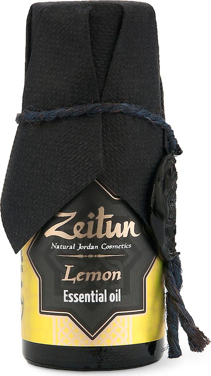 Зейтун Эфирное масло Лимон, 10 млZ3630 УВАЖАЕМЫЕ КЛИЕНТЫ! Обращаем ваше внимание на возможные изменения в дизайне упаковки. Качественные характеристики товара и его размеры остаются неизменными. Поставка осуществляется в зависимости от наличия на складе.