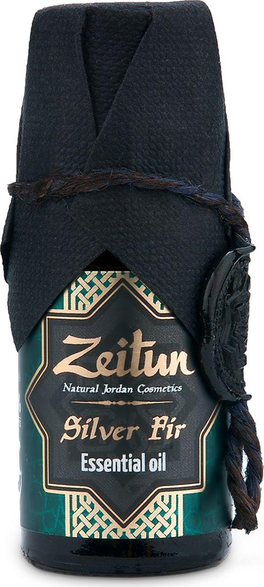 Зейтун Эфирное масло Пихта, 10 млZ3645Абсолютно чистое, 100% натуральное эфирное масло Пихты, произведенное в соответствии со стандартом европейской фармакопеи; по своим качествам и свойствам значительно превосходит дешевые аналоги.Применение в ароматерапии:Эфирное масло пихты считается, что свежий, лесной, пряный запах пихтового масла является бальзамом для души. Оно утешает и укрепляет, показано при чувстве одиночества и покинутости, дает необходимую поддержку и способность пережить трудное время. Оказывает отрезвляющее действие.Косметические свойства:Устраняет гнойничковую сыпь, фурункулез, инфильтраты. Подтягивает стареющую дряблую кожу. Эфирное масло пихты ликвидирует тяжелый запах ног, устраняет дерматозы стоп.Лечебные свойства:Будучи грудным средством, улучшает проходимость бронхов, освобождает их от жидкости, гноя и мокроты. Пихтовое масло очень хорошо помогает при одышке, полезно для больных астмой, тем более что параллельно тонизирует нервную систему. Снимает чувство усталости, боли в конечностях, которые возникают в связи с простудой и гриппом. За счет согревающего эффекта масло успокаивает мышечные, ревматические и артритные боли. Эфирное масло пихты действует как антисептик для мочевыводящих путей, может противостоять инфекции. Как полагают, стимулирует работу эндокринных желез. Гармонизируя химические реакции в организме, способно благотворно влиять на интенсивность обменных процессов.