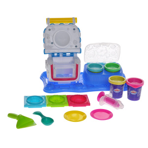 Купить Play-Doh Игровой набор