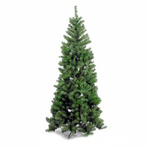 Ель Aspen Spruce, высота 183 см, цвет: зеленый купить по выгодной цене в интернет-магазине OZON.ru