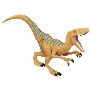 Купить Фигурка Jurassic World