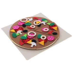 Настольная игра Математическая пицца