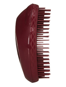 Tangle Teezer The Original Thick&Curly - 879,20 руб