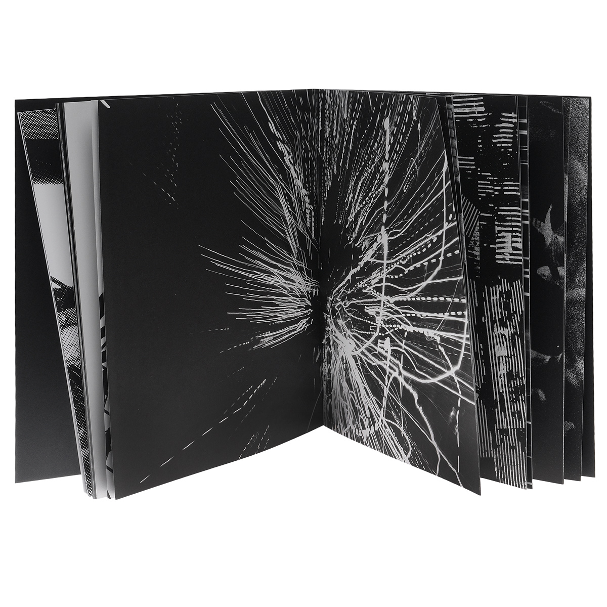 Underworld.  Dubnobasswithmyheadman (5 CD) ООО