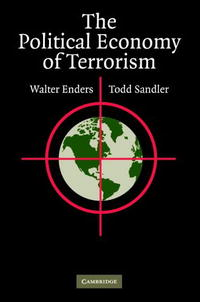 The Political Economy of Terrorism a study of the religio political thought of abdurrahman wahid