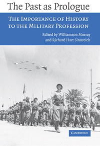 The Past as Prologue: The Importance of History to the Military Profession the history of england volume 3 civil war