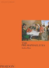 The Pre-Raphaelites marvel masters the art of john byrne