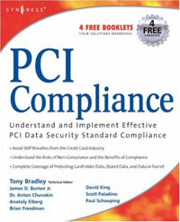 PCI Compliance: Understand and Implement Effective PCI Data Security Standard Compliance david jackman the compliance revolution
