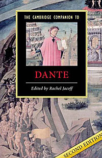The Cambridge Companion to Dante cambridge essential english dictionary second edition