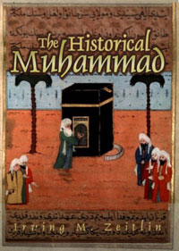 The Historical Muhammad купить
