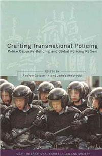 Crafting Transnational Policing aoc i2481fxh 23 8 монитор black