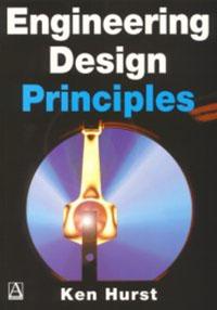 Engineering Design Principles, randolph engineering af5r632