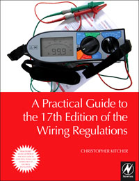 A Practical Guide to the 17th Edition of the Wiring Regulations, thomas bulkowski n visual guide to chart patterns enhanced edition