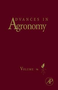 Advances in Agronomy,96 tsc tdp 225 suc с отрезчиком