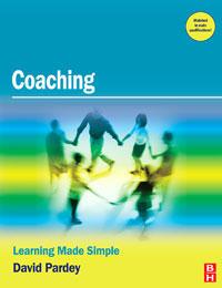купить Coaching, по цене 2480 рублей