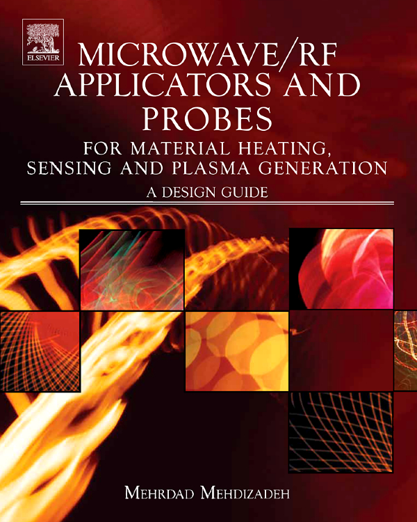 все цены на  Microwave/RF Applicators and Probes for Material Heating, Sensing, and Plasma Generation,  онлайн