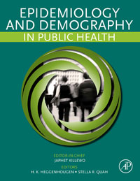 Epidemiology and Demography in Public Health, poonam mahajan and ajay mahajan concepts in public health dentistry