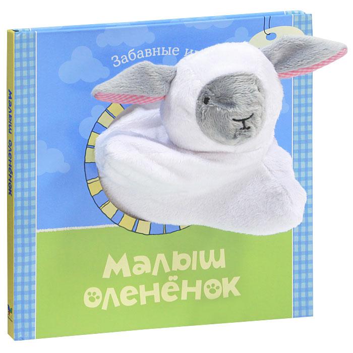 Татьяна Никольская