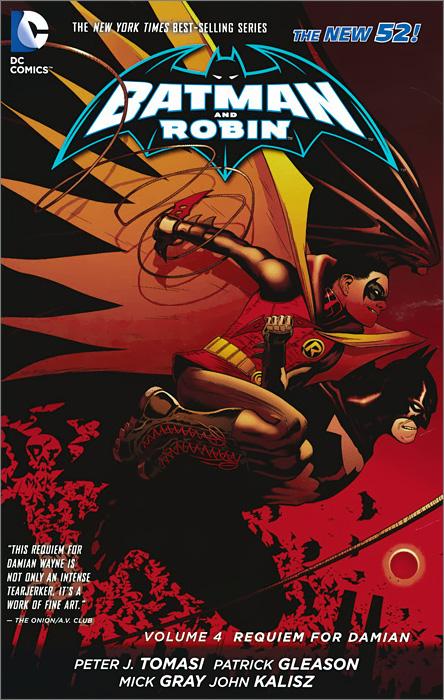 Batman and Robin: Volume 4: Requiem for Damian star space war series the rebel snowspeeder set educational building blocks bricks boy toys model gifts compatible lepins 10129