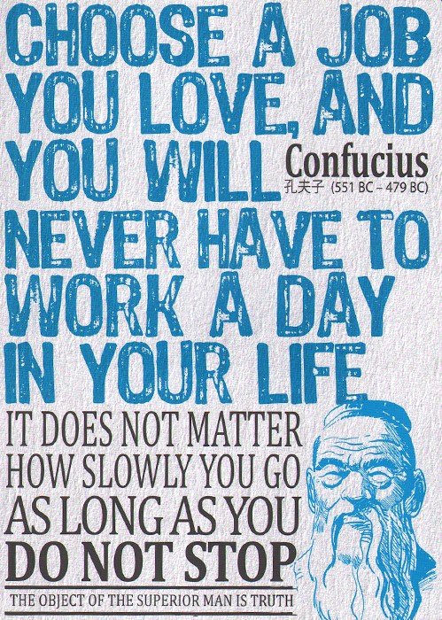 Confucius: Notebook тонировочная пленка в нижнем