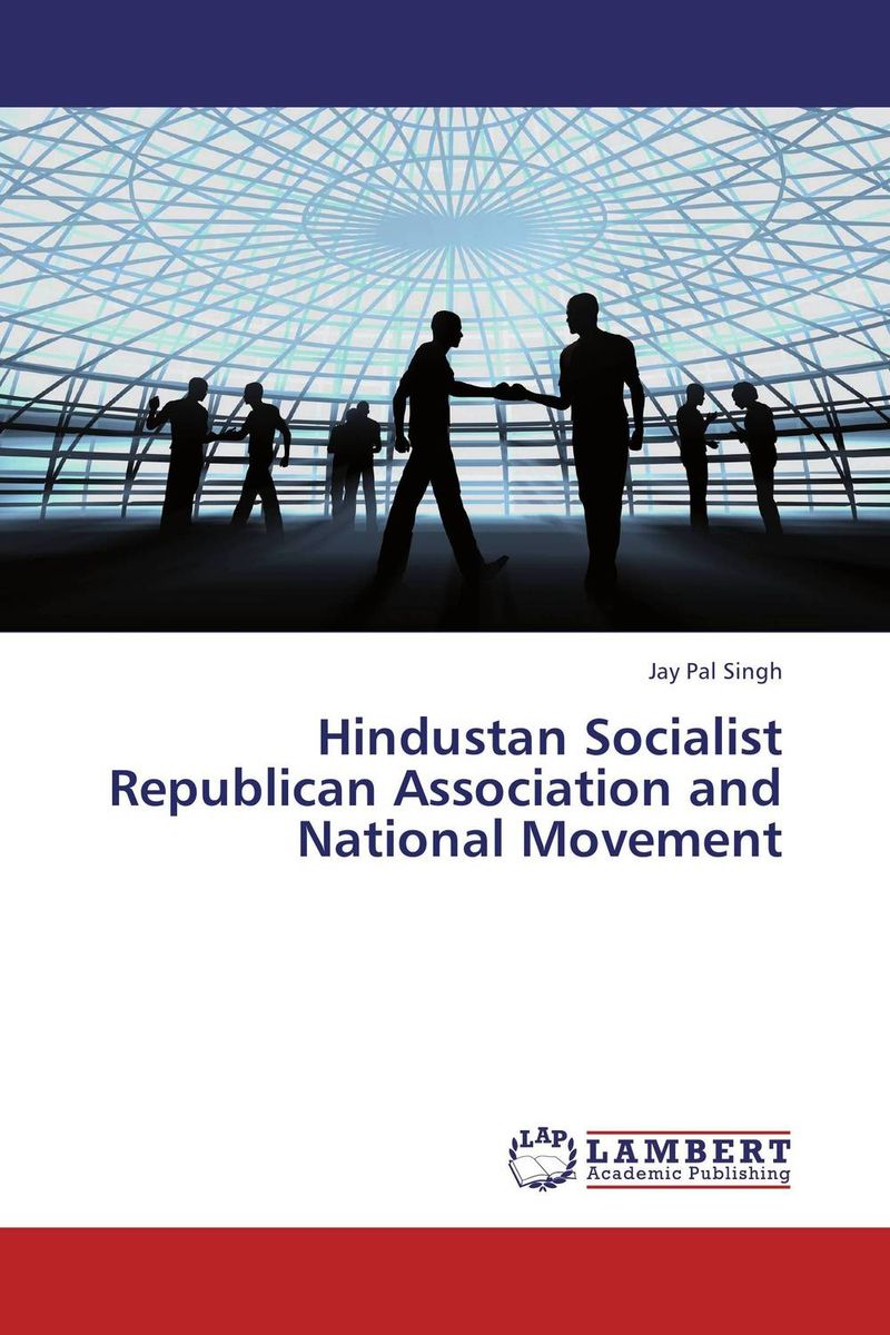 Hindustan Socialist Republican Association and National Movement jan wesstrom sleep related movement disorders association to pregnancy