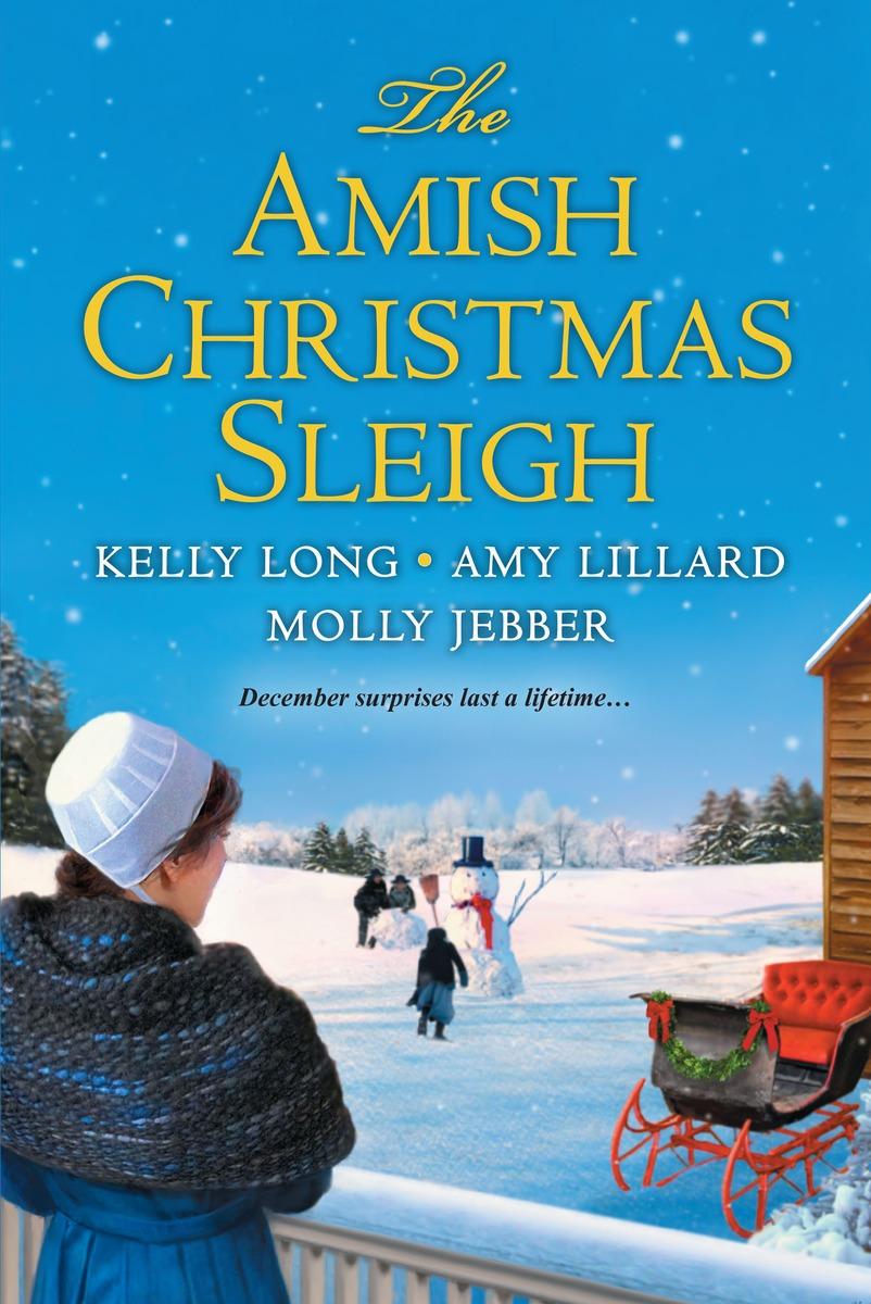 AMISH CHRISTMAS SLEIGH кровати детские kidkraft кровать sleigh