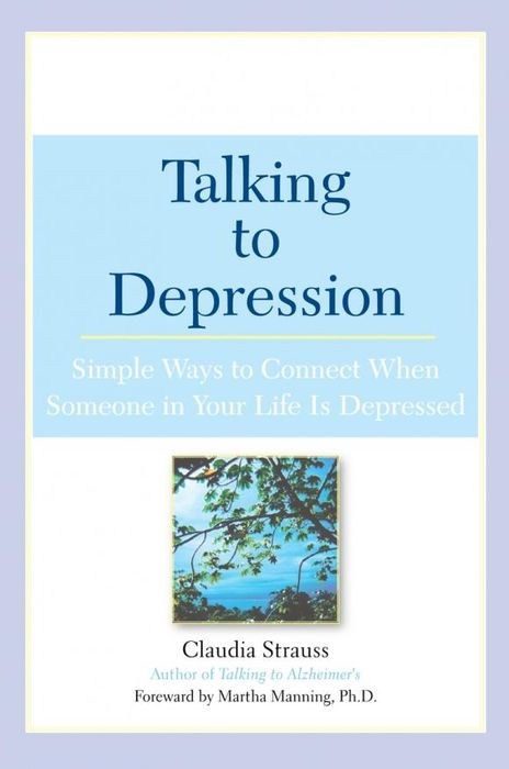 Talking to Depression: Simple Ways To Connect When Someone in Your LifeIs Depres юбка h connect h connect hc002ewved05