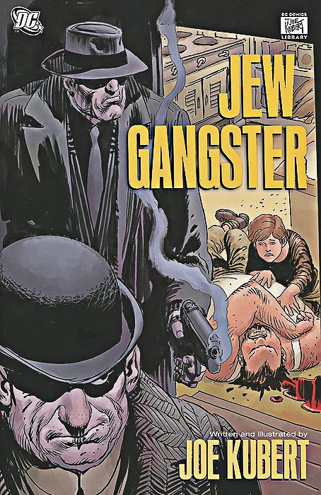 Jew Gangster jew gangster