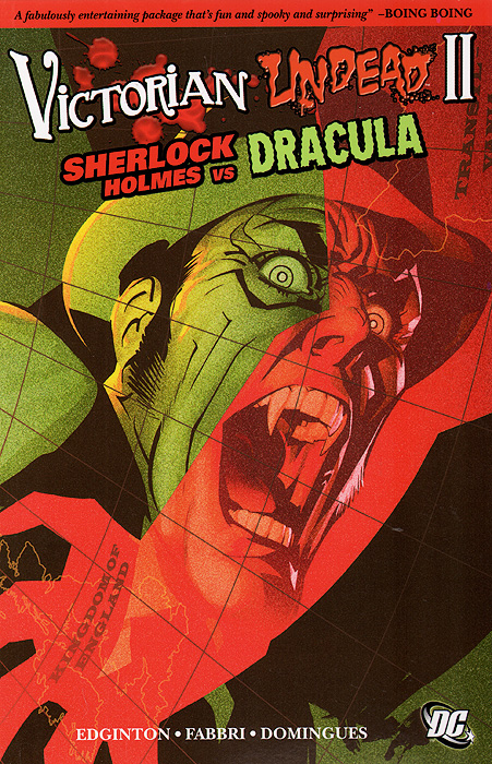 Victorian Undead II: Sherlock Holmes vs Dracula stanley schuler architectural details from victorian homes