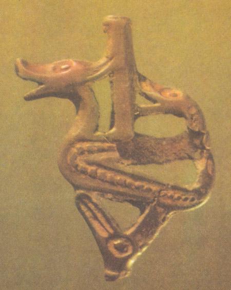 Скачать Древнее искусство народов Прикамья быстро