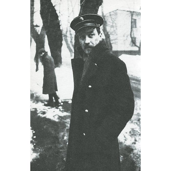 З. Абдуллаева