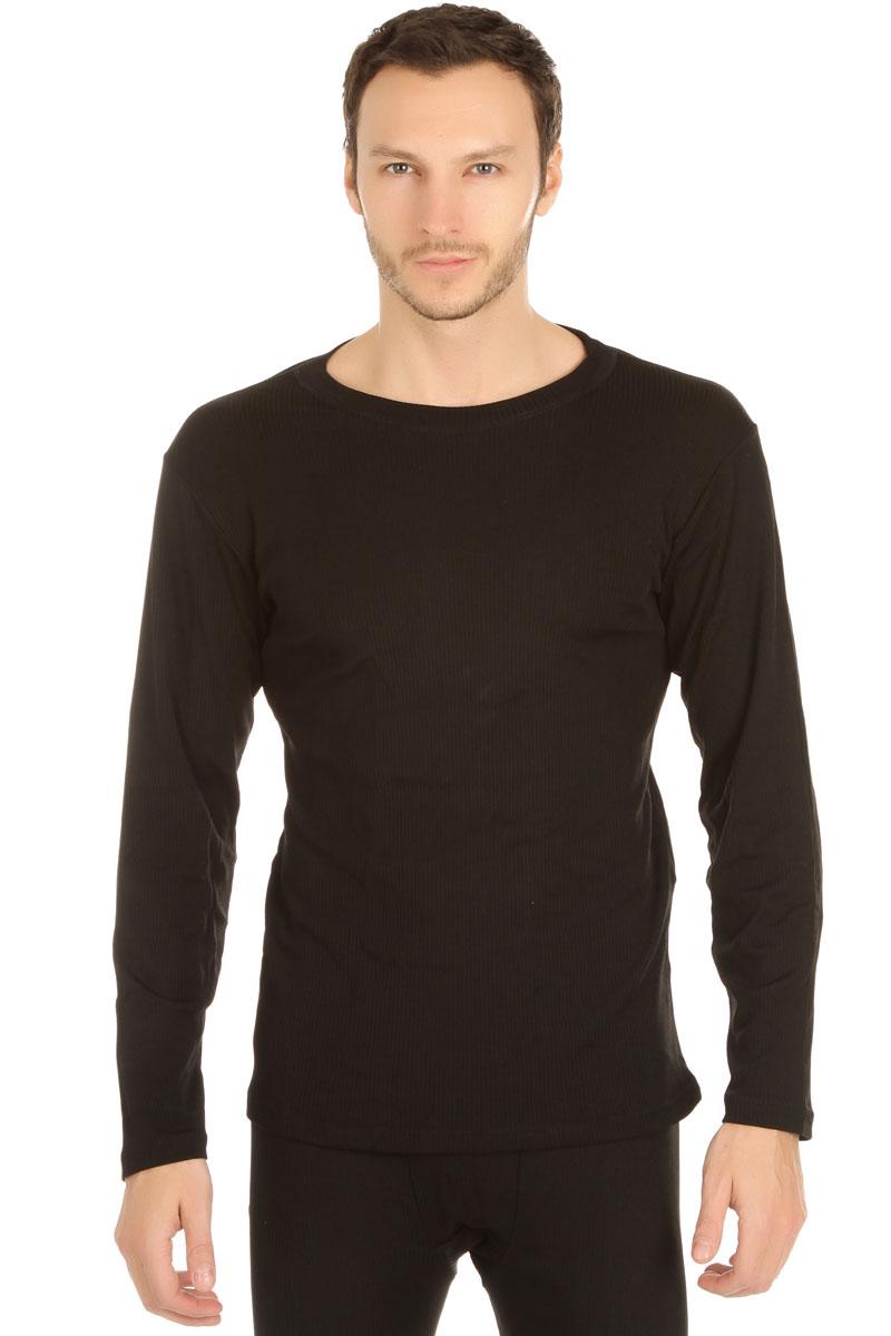 Кофта мужская Silver Pinquin, цвет: черный. 062B. Размер XXL (58/60)062 BКофта мужская изготовлена из полипропиленовой нити PROLEN. Предназначена для повседневной носки, занятий спортом, охотой, рыбалкой, активным отдыхом и т.д. Материал из которого изготовлена футболка уникален по своим свойствам. Ткань из полипропилена моментально отводит влагу от поверхности тела в последующие слои одежды, поэтому тело всегда находиться в соприкосновении с сухой тканью, что дает ощущение сухости и комфорта. Нить PROLEN владеет антибактериальными свойствами - на ней не возникают ни какие грибки и микробы, не вызывает аллергических реакций кожи. Нить обеспечивает высокую термо- и цветоустойчивость крашения, ткань не линяет и не садиться. Легко стирается, не требует глажения. Быстро сохнет.