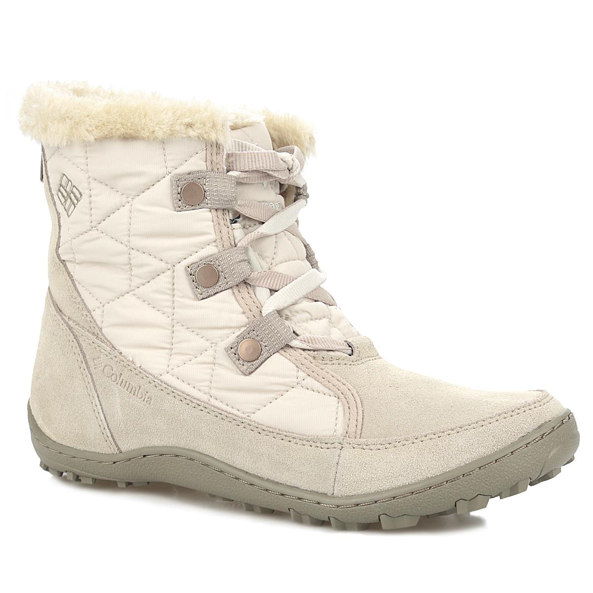 Обувь дешево екатеринбург