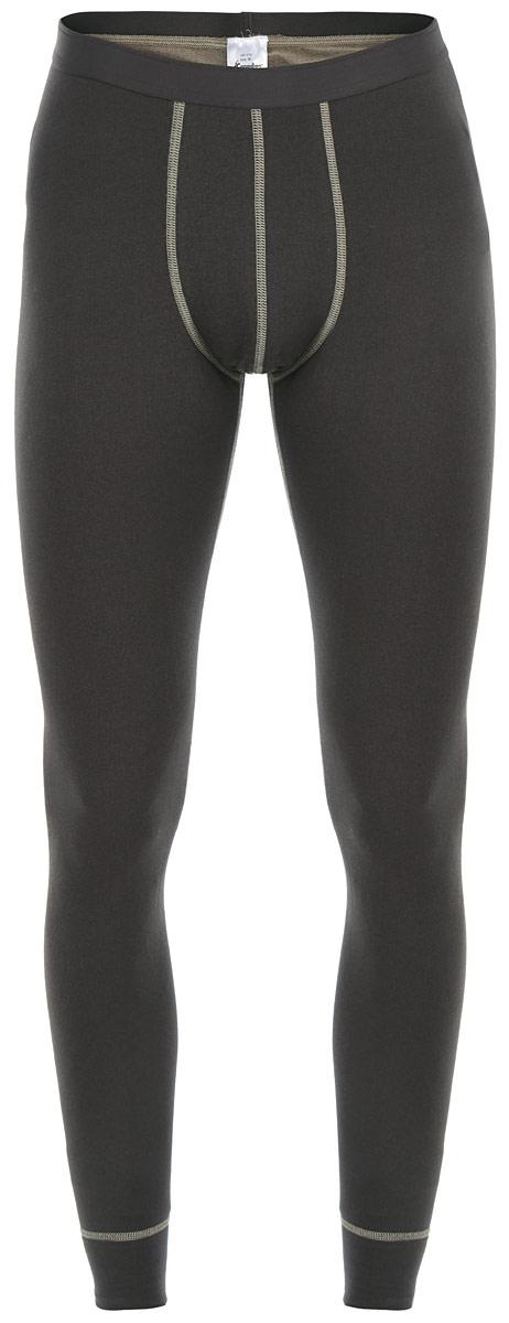 Термобелье кальсоны мужские Canadian Camper Thermal Underwear Pants Silvian, цвет: темно-болотный. Размер S (44)Кальсоны CANADIAN CAMPER SILVANУниверсальное термобелье Canadian Camper для средних нагрузок сантибактериальной пропиткой отличается конструкцией рукавов и дизайном. Дляохотников и рыболовов. Хлопок делает эту модель плотной, уютной и приятной наощупь. Модал быстро выводит влагу - это мягкое, но износостойкое вискозноеволокно не дает усадку, прекрасно стирается и делает белье мягким. В сочетаниис полиэстером может поглотить и вывести больше влаги и поддерживать тело всухом и комфортном состоянии. Антибактериальная пропитка с триклозаном неугнетает полезную микрофлору человека, действует против болезнетворныхбактерий, сохраняется не менее чем при 50-ти стирках.Снизу брючины дополнены широкими эластичными манжетами. Пояс оснащен резинкой. Температурный режим от 0°С до -30°С. Термобелье Canadian Camper можно использовать,как при высокой физической активности так и при малой подвижности (зимняярыбалка, охота, катание на снегоходах).