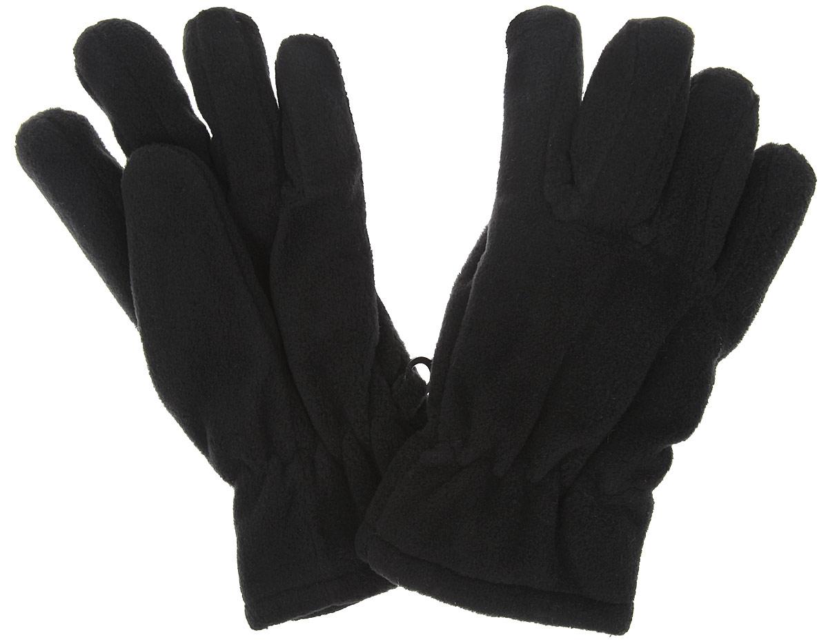 Перчатки женские R.Mountain, цвет: черный. 3610. Размер 6,53610Стильные флисовые перчатки R.Mountain не только защитят ваши руки, но и станут великолепным украшением. Перчатки дополнены подкладочным материалом. Специальная резинка на пульсе не допустит попадания снега и надежно удержит перчатки на руке. Перчатки станут завершающим и подчеркивающим элементом вашего стиля и неповторимости!