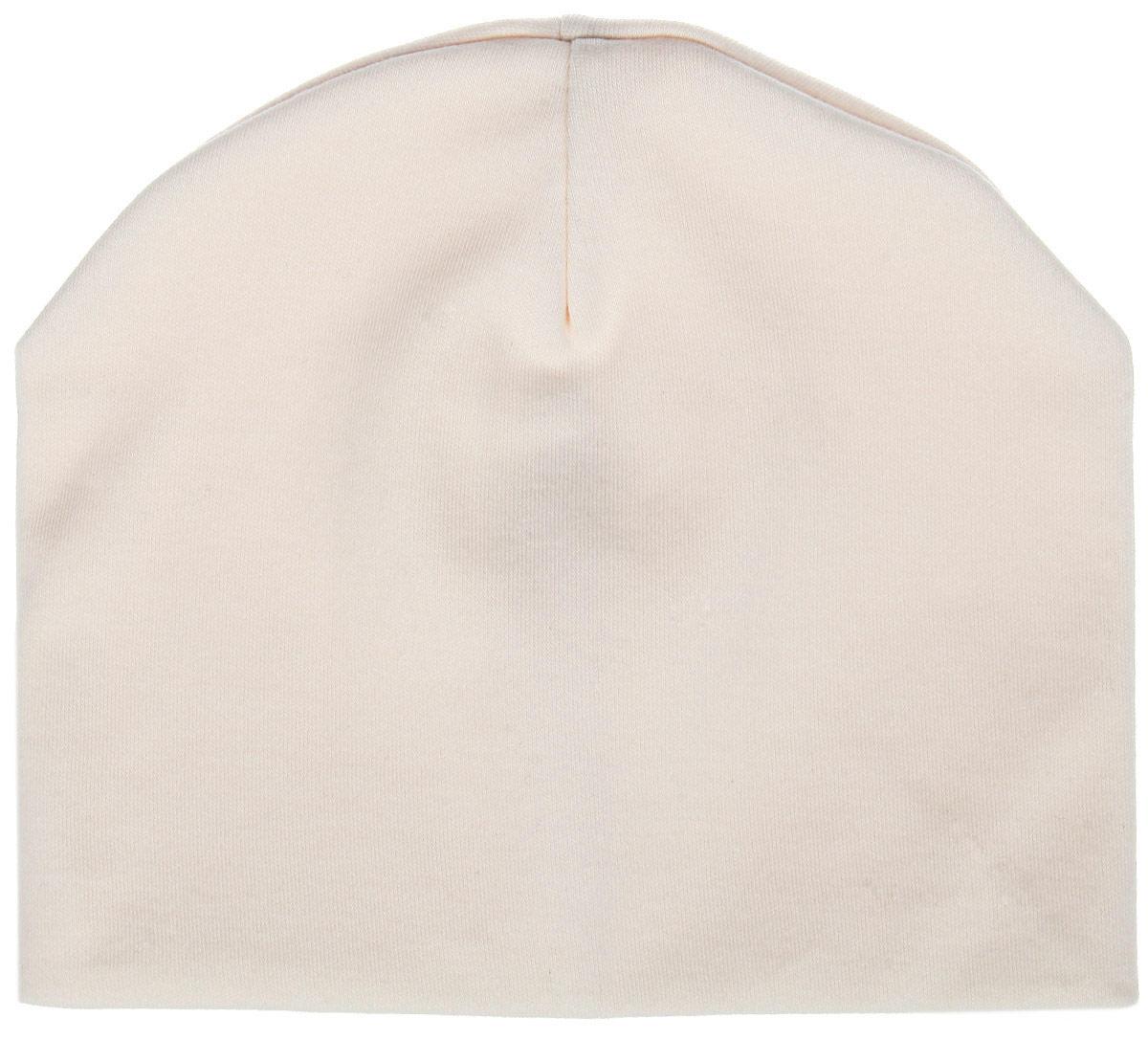 Шапочка для девочки Linea Di Sette Моя любовь, цвет: молочный. 06-0802. Размер 36, 1-3 месяца06-0802Комфортная шапочка для девочки Linea Di Sette Моя любовь идеально подойдет вашей малышке. Изделие изготовлено из органического хлопка, ткани из которого не вредят нежной коже малыша, а также их производство безопасно для окружающей среды. Органический хлопок очень мягкий, отлично пропускает воздух, обеспечивая максимальный комфорт. Шапочка необходима любому младенцу, она защищает еще не заросший родничок, щадит чувствительный слух малыша, прикрывая ушки, а также предохраняет от теплопотерь. В такой шапочке ваш ребенок будет чувствовать себя уютно и комфортно!