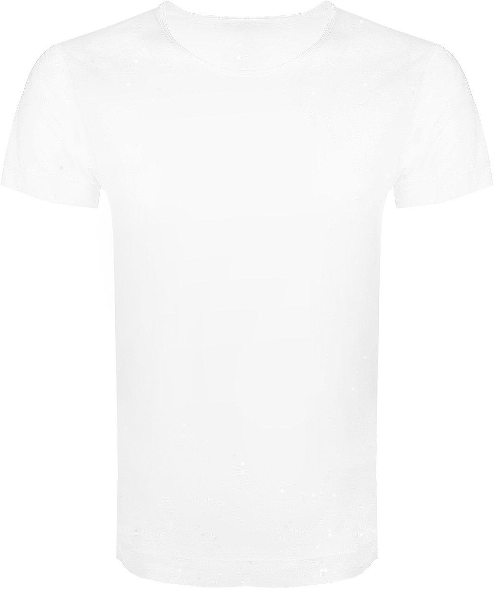 Футболка мужская Lowry, цвет: белый. MF-416. Размер XXXL (56/58)MF-416Отличная мужская футболка Lowry выполненная из натурального хлопка, обладает высокой теплопроводностью, воздухопроницаемостью и гигроскопичностью, позволяет коже дышать. Модель прямого покроя с круглым вырезом горловины и короткими рукавами. Такая футболка подарит вам комфорт в течение всего дня.