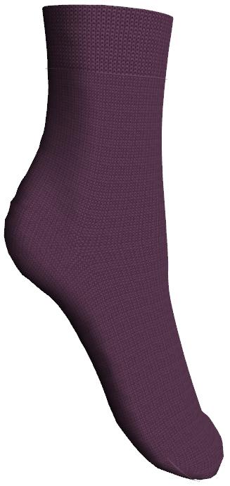 Носки детские Master Socks Sunny Kids, цвет: фиолетовый. 82600. Размер 1482600Удобные носки Master Socks, изготовленные из высококачественного комбинированного материала, очень мягкие и приятные на ощупь, позволяют коже дышать.Эластичная резинка плотно облегает ногу, не сдавливая ее, обеспечивая комфорт и удобство.Удобные и комфортные носки великолепно подойдут к любой вашей обуви.