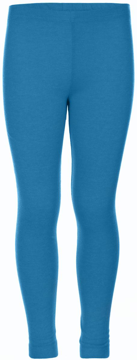 Леггинсы для девочки Sela, цвет: темно-бирюзовый. PLG-515/111-6352. Размер 98, 3 годаPLG-515/111-6352Леггинсы для девочки Sela станут отличным дополнением к образу маленькой модницы. Изготовленные из мягкой эластичной ткани, они приятные на ощупь, не сковывают движения и позволяют коже дышать. Леггинсы дополнены на талии мягкой эластичной резинкой.Леггинсы подарят ребенку комфорт в течение всего дня!
