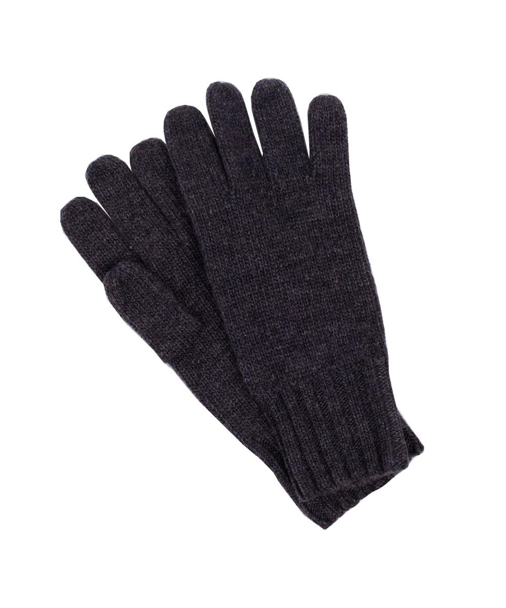 Перчатки для мальчика Gulliver, цвет: серый. 21612BTC7605. Размер 1621612BTC7605Вязаные перчатки - вещь для зимы совершенно необходимая! Перчатки защитят кожу подростка, создав уют и комфорт. Если вы хотите купить перчатки, обратите внимание на эту модель. Прекрасный состав и качество пряжи делает их мягкими, теплыми и уютными.