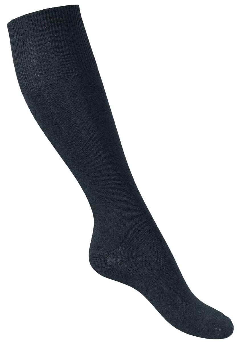 Термоноски женские Tesema, цвет: черный. 2286. Размер 34/362286Высокие, тонкие и теплые женские гольфы. Отлично подходят для высокой городской и специализированой обуви. Шерсть мериноса отлично греет, лайкра и полиамид придают дополнительную износостойкость. Носки Tesema - традиционно высокое европейское качество и финские технологии.