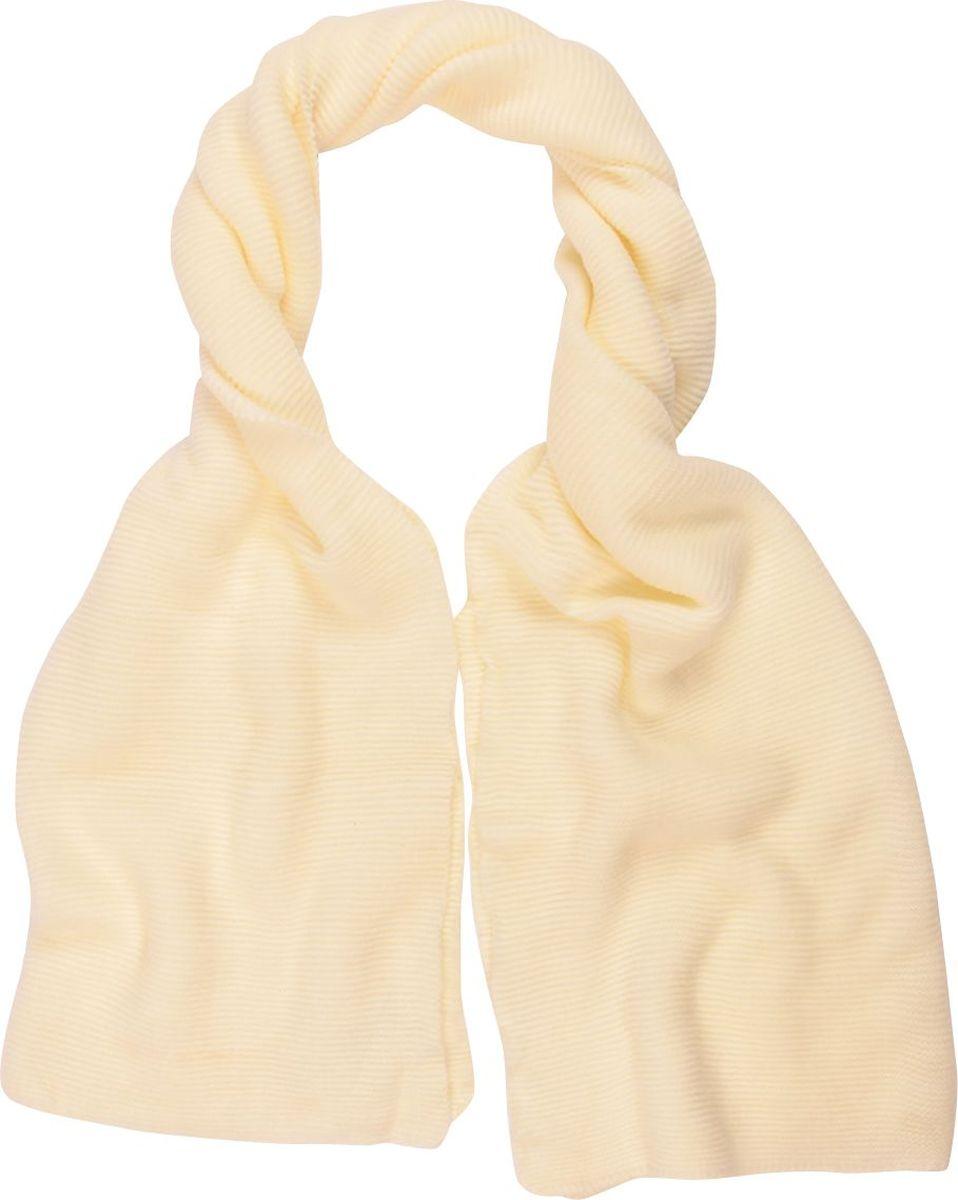 Шарф женский Laccom, цвет: белый. 3306. Размер 190 см х 70 см3306AШарф от Laccom, выполненный из высококачественного материала, приятный на ощупь и подойдет к любому стилю.
