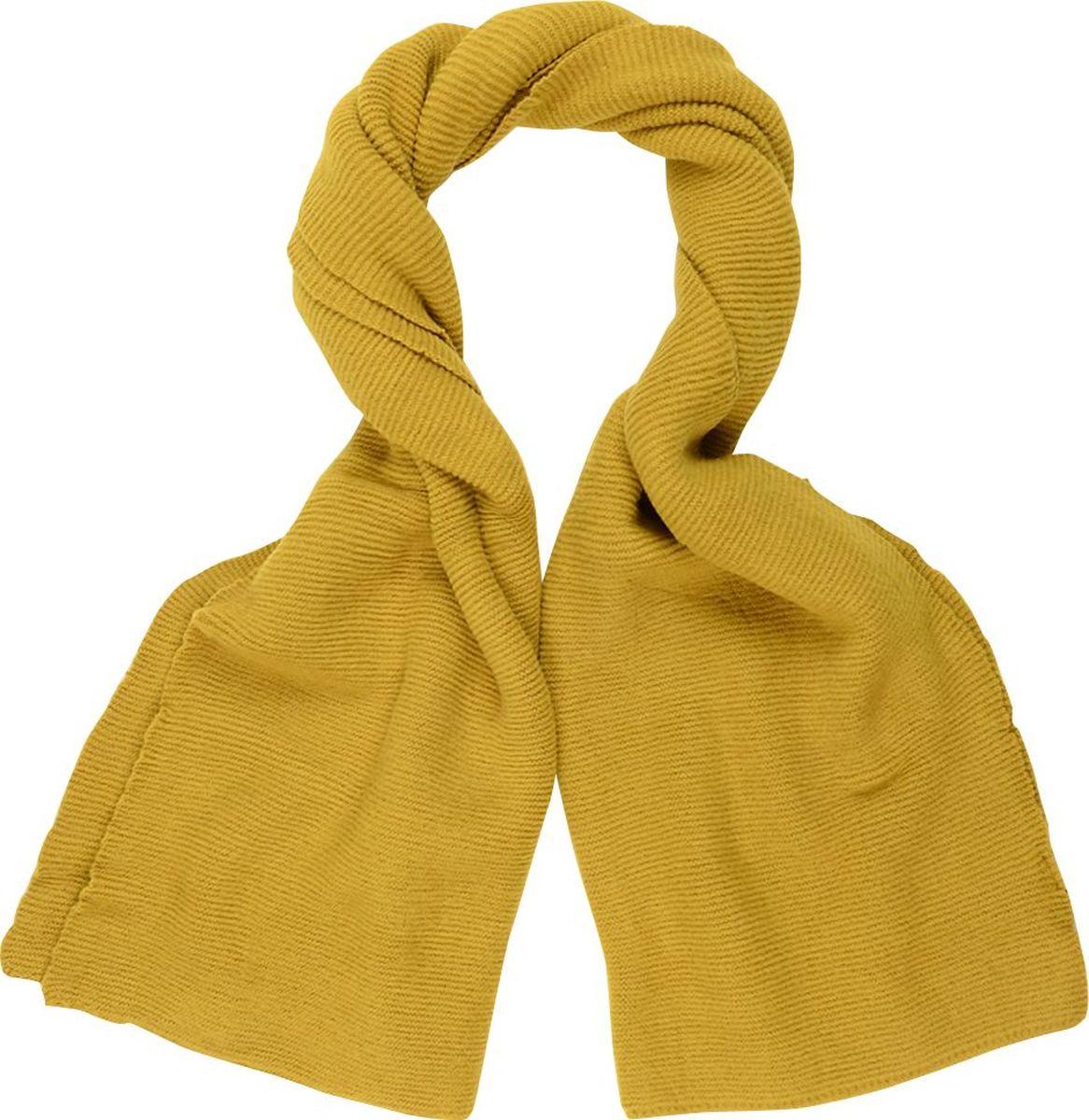 Шарф женский Laccom, цвет: салатовый. 3306. Размер 190 см х 70 см3306DШарф от Laccom, выполненный из высококачественного материала, приятный на ощупь и подойдет к любому стилю.