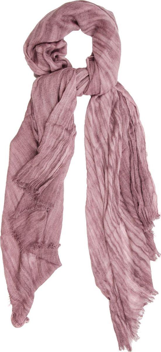 Шарф женский Laccom, цвет: бордовый. 3309. Размер 220 см х 100 см3309PШарф от Laccom, выполненный из высококачественного материала, приятный на ощупь и подойдет к любому стилю.