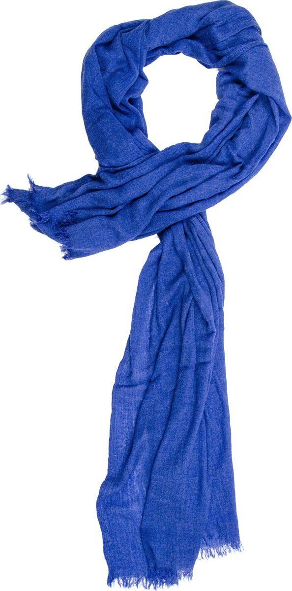 Шарф женский Laccom, цвет: голубой. 3310. Размер 200 см х 95 см3310IШарф от Laccom, выполненный из высококачественного материала, приятный на ощупь и подойдет к любому стилю.