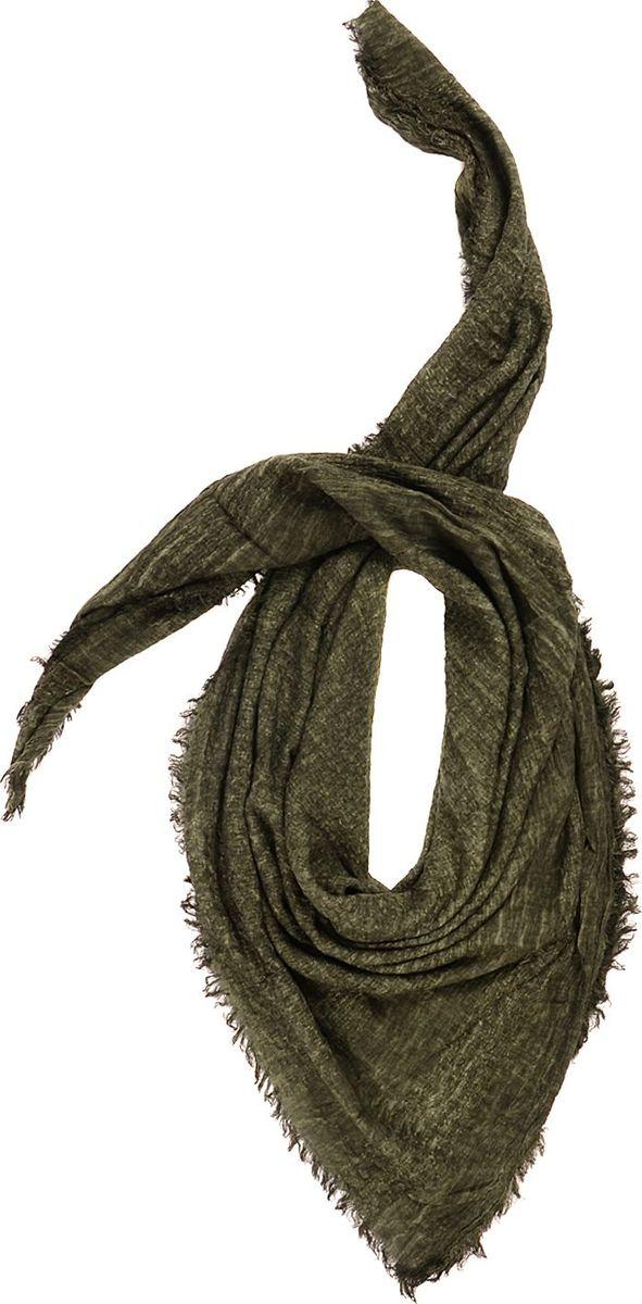 Палантин Laccom, цвет: зеленый. 3313. Размер 150 см х 130 см3313EПалантин от Laccom, выполненный из высококачественного материала, приятный на ощупь и подойдет к любому стилю.