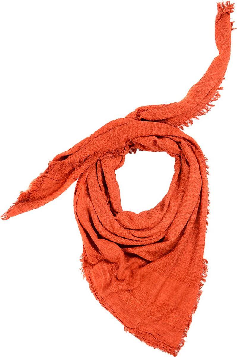 Палантин Laccom, цвет: терракотовый. 3313. Размер 150 см х 130 см3313WПалантин от Laccom, выполненный из высококачественного материала, приятный на ощупь и подойдет к любому стилю.