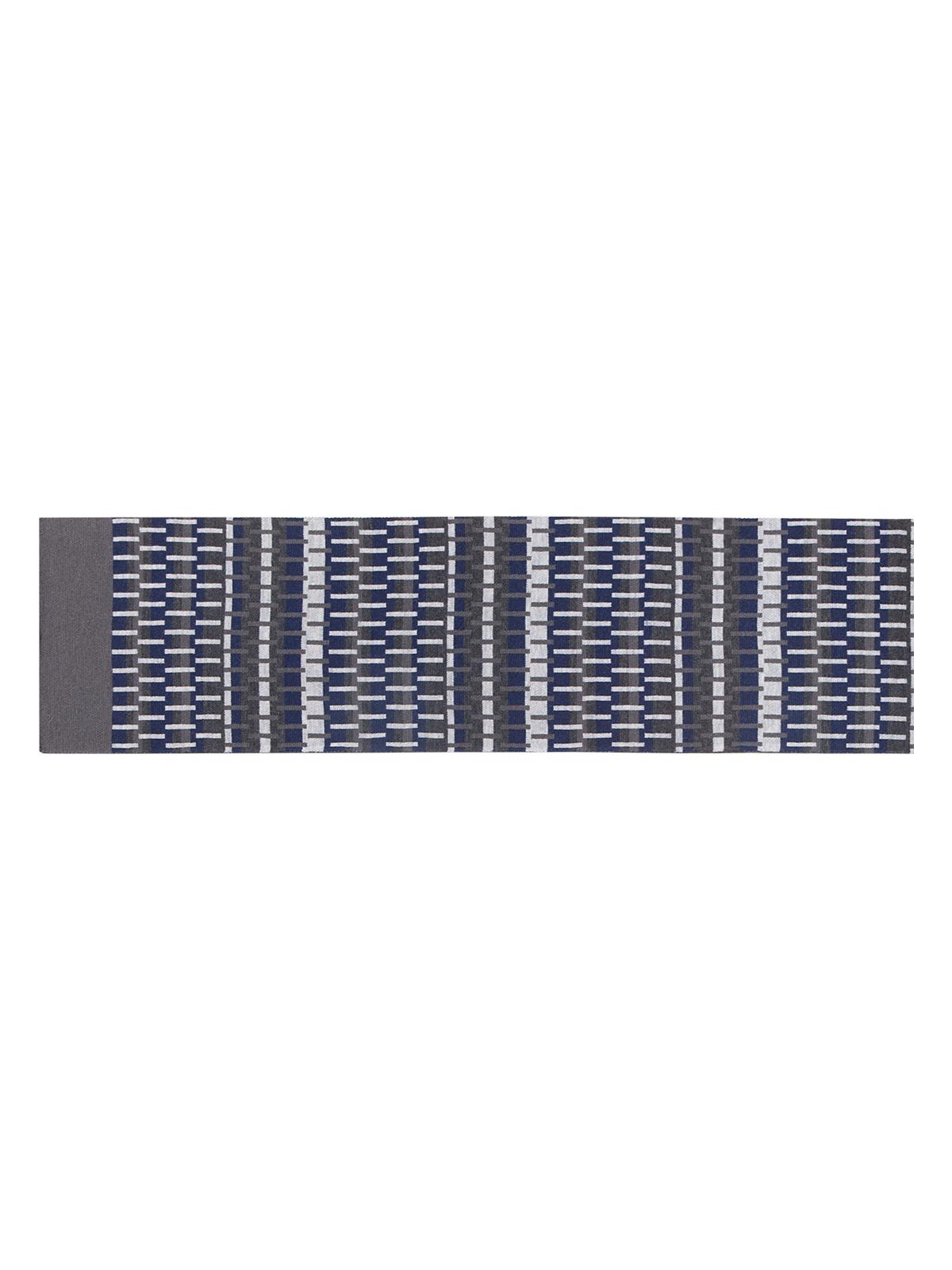 Шарф мужской Eleganzza, цвет: серый, темно-синий. JG43-7614. Размер 30 см х 180 смJG43-7614Элегантный мужской шарф Eleganzza согреет вас в холодное время года, а также станет изысканным аксессуаром, который призван подчеркнуть ваш стиль и индивидуальность. Оригинальный и стильный шарф выполнен из сочетания высококачественных материалов шерстии шелка, оформлен контрастным принтом.