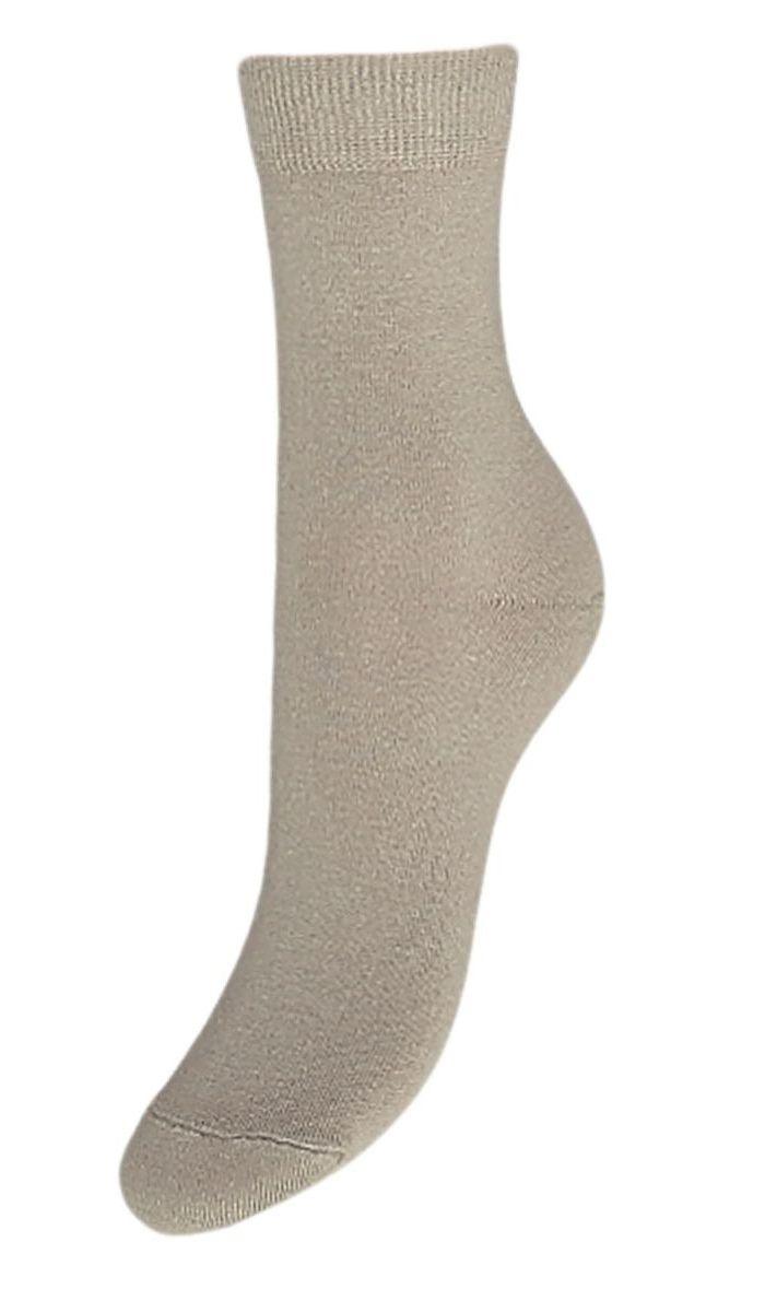 Носки женские Гранд, цвет: серый, 2 пары. SCL27. Размер 23/25SCL27Женские однотонные носки Гранд выполнены из хлопка. Носки с бесшовной технологией зашивки мыска (кеттельный шов) изготовлены по европейским стандартам из самой лучшей гребенной пряжи, они безупречный внешний вид, усиленные пятку и мысок для повышенной износостойкости, после стирки не меняют цвет. Функция отвода влаги позволяет сохранить ноги сухими. Благодаря свойствам эластана, не теряют первоначальный вид. Используя европейские стандарты на современных вязальных автоматах, компания Гранд предоставляет покупателю высокое качество изготавливаемой продукции.